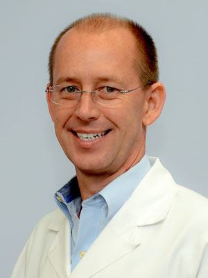 Meet Christopher S. Crooker, MD, of Gwinnett Center Medical Associates, PC, Dr. Christopher Crooker, Lawrenceville, GA